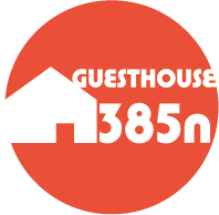 Guesthouse-385n